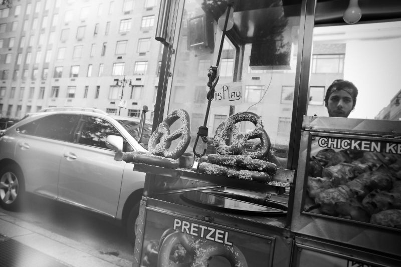 2014-09-10-Life-of-Pix-free-stock-photos-PRETZEL-new-york-street-food